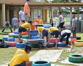 Playground construction 140303-N-PD757-258.jpg