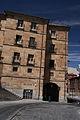 Plaza - Salamanca.jpg