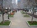 Plaza Cardenal Samoré.jpg