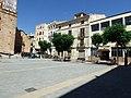 Plaza Mayor de Chelva 02.jpg