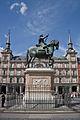 Plaza Mayor de Madrid2.jpg