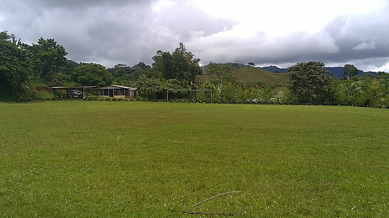 File:Plaza de Changuena - panoramio.jpg