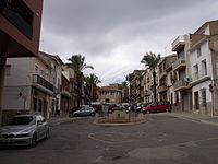 Plaza de España de Godelleta.JPG