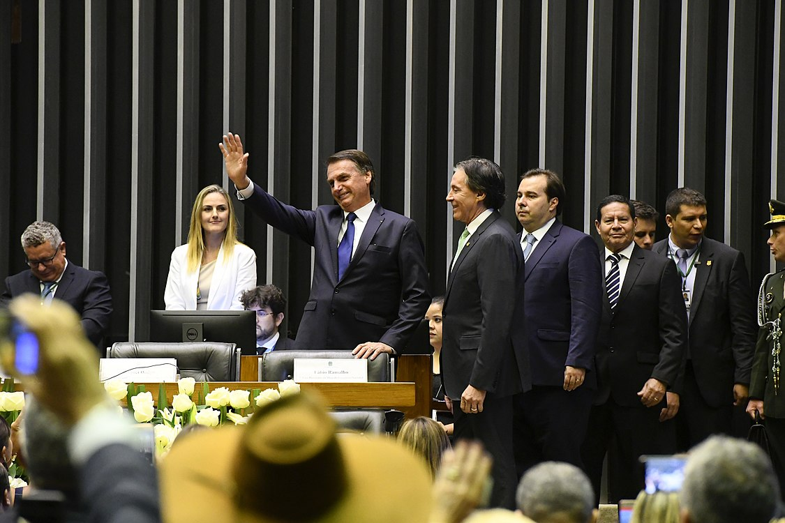 Plenário do Congresso (32686564258).jpg
