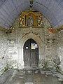 Plougras (22) Église Saint-Pierre 03.JPG