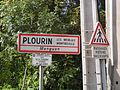 Plourin-Lès-Morlaix.JPG
