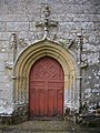 Pluméliau – chapelle Saint-Nicodème (06).jpg
