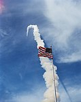Plume of STS-51-F (51f-s-068).jpg