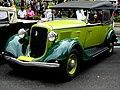 Plymouth 1934 Phaeton.jpg