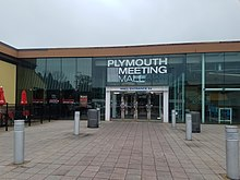 Plymouth Meeting Mall Entrance.jpg