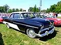Plymouth Savoy 1956 1.JPG