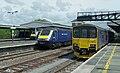 Plymouth railway station (28976925648).jpg