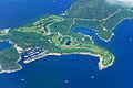 Po Toi O Clear Water Bay Golf Course 2014.jpg