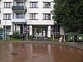 Podbielskistraße 266 - 268, 10, Groß-Buchholz, Hannover.jpg