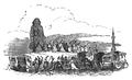 Podróże Gulliwera tom I page0177.png