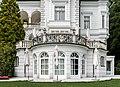 Poertschach Johannaweg 5 Villa Woerth Sued-Teilansicht 25062017 9863.jpg