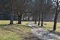 Poertschach Winklern Brockweg Birnbaumallee 18032015 0858.jpg