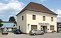 Poggersdorf Gemeindeamt 15062007 01.jpg