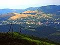 Pohľad na Štiavnické Bane - panoramio.jpg