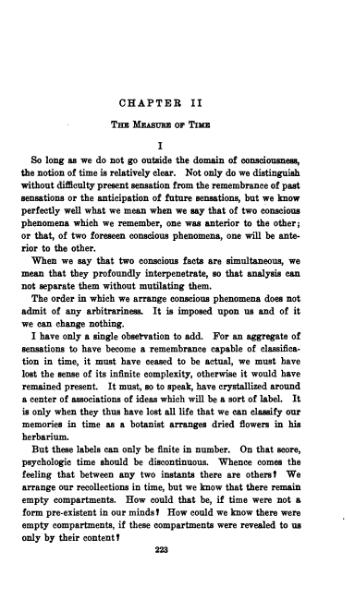 File:Poincare Time.djvu