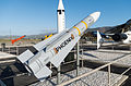 Point Mugu Missile Park Phoenix.jpg