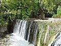 Pojar waterfall.jpg