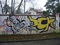 Poland. Konstancin-Jeziorna. Graffiti 003.JPG