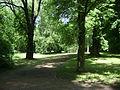 Poland. Warsaw. Śródmieście. Royal Baths Park 018.JPG