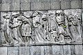 Poland 4112 - Exodus (4201443889).jpg