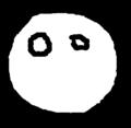 Polandball básica.png