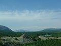 Polar Urals.jpg