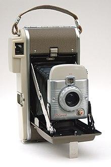 Polaroid PDC 2000/3000 Treiber
