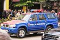Police car Albania 05.jpg
