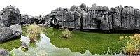 Polje da Lagoinha 2.JPG