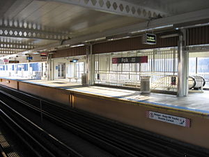 Polk CTA Station.jpg