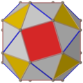 Polyhedron snub 6-8 right from red max.png