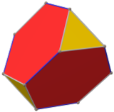 Polyhedron truncated 4a max.png