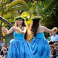 Polynesian Cultural Center - Canoe Pageant (8328372165).jpg