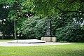 Pomník osvobození Slavkova 1.jpg