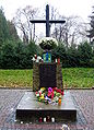 Pomordowanym przez OUN-UPA 2008 - Przemysl1.jpg