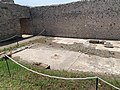 Pompei 17 23 01 949000.jpeg