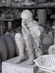 Pompeii forum market cast 2.jpg