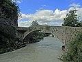 120px-Pont_Vieux_de_Cluses_1