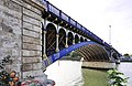 Pont de Gennevilliers 004.jpg