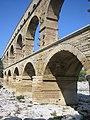 Pont du Gard - panoramio - Art Anderson.jpg