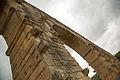 Pont du Gard 12.jpg