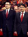 Ponta & Mesterházy 2013-03.JPG