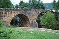 Ponte romano de Góis (2).jpg