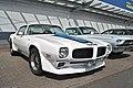 Pontiac Firebird (41634238742).jpg