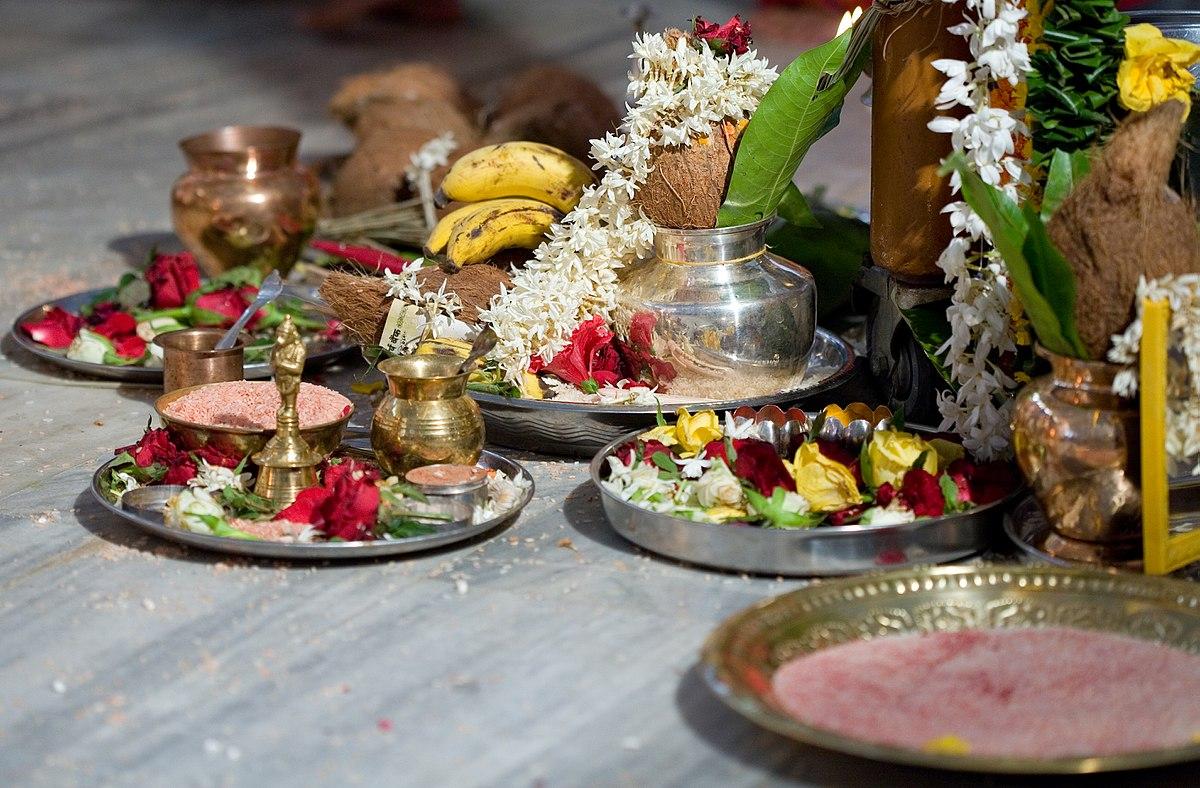 datant de la nourriture en hindi questions de rencontres transgenres